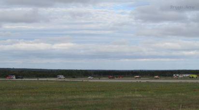 briggs-runway